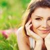 5-ways-to-summerproof-your-eye-makeup_360_40062197_1_14105268_100.jpg