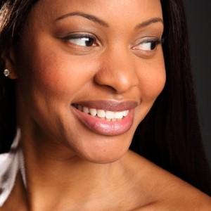 AHAs: The perfect anti-aging solution for dark skin tones
