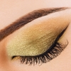 Add-some-holiday-cheer-with-shimmery-eyeshadow_360_534115_1_14059815_100.jpg