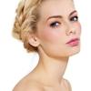 Adding-effortless-braids-to-your-updo_360_629230_1_14088179_100.jpg