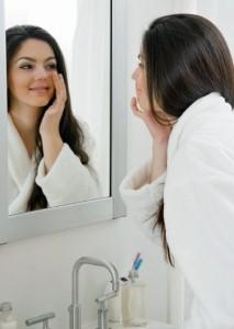 Allantoin: Your secret anti aging skincare weapon