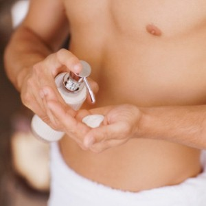 Anti-aging secrets every guy should know
