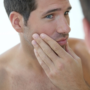 Anti-wrinkle creams: Guys can use them too