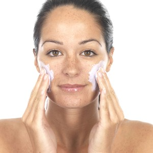 Are you exfoliating as well as you think you are?