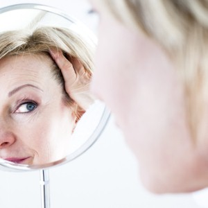Are you heavily caffeinated? Get anti-aging tips for your eyes