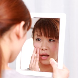 Are you using the right skin care products for your complexion?