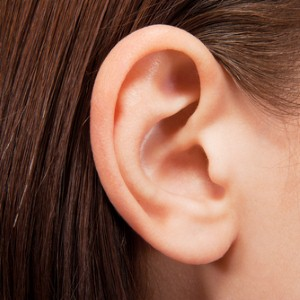 Are your ears making you look older?