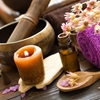 Aromatherapy-Could-it-be-for-you_360_423826_1_14086845_100.jpg