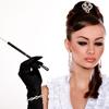 Audrey-Hepburninspired-updo_360_617243_1_14103208_100.jpg