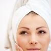 Beauty-habits-that-need-to-go_360_382936_1_14084398_100.jpg