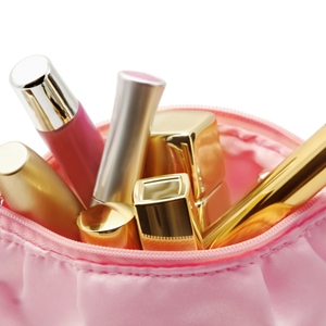 Beauty products to add to your arsenal