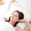 Benefits-of-a-good-nights-sleep_360_466017_1_14090183_100.jpg
