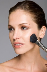 Blush know-how: Expert tips for choosing the right makeup products