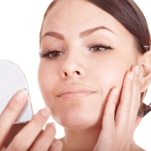 Bust your blackheads for good