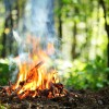 Campfire-pick-me-ups-for-your-beauty-routine_16000592_800800497_1_0_14062061_100.jpg