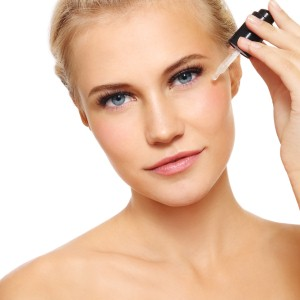 Can you boost your complexion with serums made from your own skin cells?