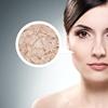 Common-complexion-complaints-cured_360_416268_1_14086278_100.jpg