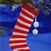 Cute-body-skincare-stocking-stuffers_16000592_800628753_1_0_7006745_100.jpg