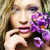 Debuting-orchid-How-Pantones-prediction-can-transform-your-look_360_551002_1_14086421_100.jpg