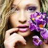Debuting-orchid-How-Pantones-prediction-can-transform-your-look_360_551002_1_14086421_100.jpg
