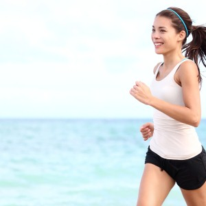 Does exercise really increase metabolism?