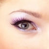 Does-eyeshadow-belong-under-your-eyes_360_620415_1_14097022_100.jpg
