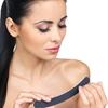 Easy-fixes-for-the-most-annoying-beauty-woes_360_408638_1_14085749_100.jpg