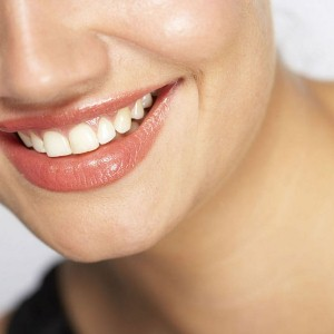 Easy solutions to achieve a five-star smile