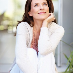 Easy tips to minimize the development of wrinkles