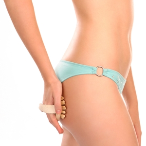 Eliminating stretch marks is a matter of due diligence