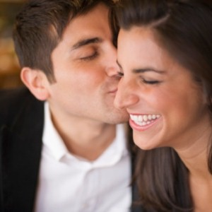 Essential beauty preparations for a first date