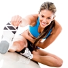 Exercise-holds-more-benefits-than-you-know_360_416857_1_14086343_100.jpg