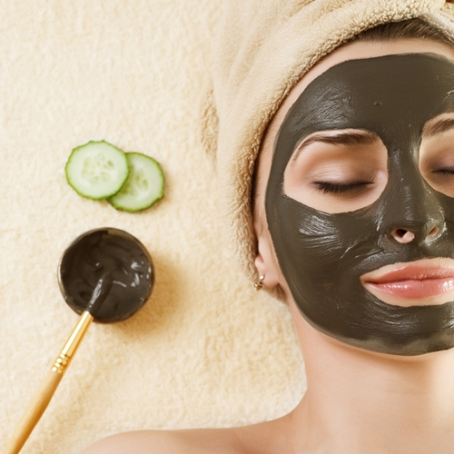 Facials 101: What to expect