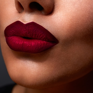 Fall for these 3 fetching lip trends