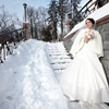 Fall-in-love-with-these-winter-wedding-beauty-trends_360_541482_1_14063595_100.jpg