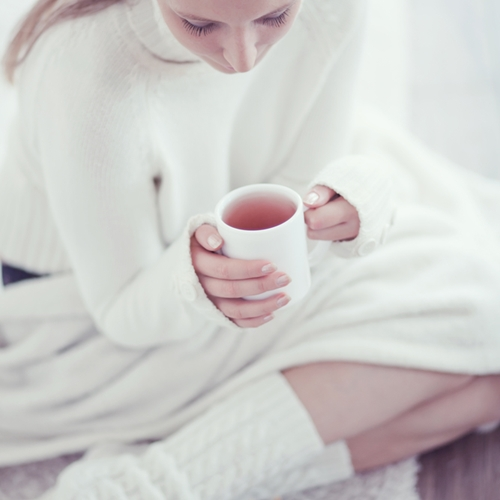 Cozy up to fall with these 4 beauty rituals