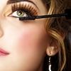 Falls-hottest-eyeshadow-trends_360_516071_1_14080229_100.jpg