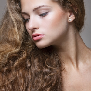 Fight frizz for a carefree summer