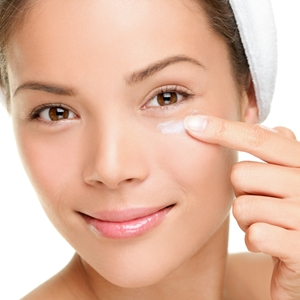 Fighting the clock: Tips to reverse signs of aging
