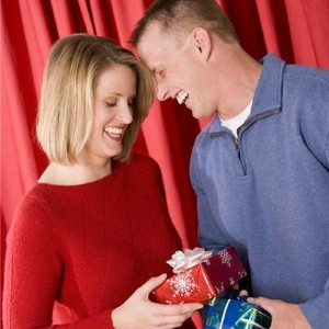 Finding the perfect gift for your man over the holidays