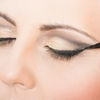 Get-a-handle-on-eyeliner-application-with-these-tips-_360_40151155_1_14111015_100.jpg