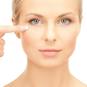 Get firmer skin with these well-being tips