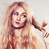 Get-healthy-hair-in-a-few-easy-steps_360_602233_1_14087438_100.jpg