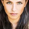 Get-sexy-like-Victorias-Secret-models_360_439034_1_14088023_100.jpg