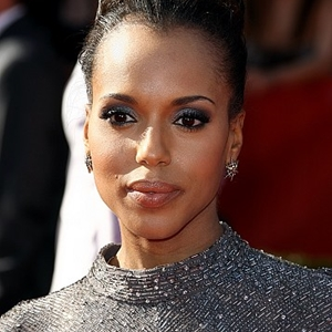 Get the 'Scandal' look with these beauty tips