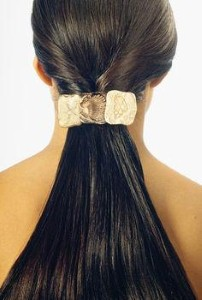Call in the hair doctor: Steiner Rehab Hair Therapy to the rescue