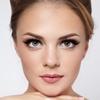 Get-the-hottest-fall-makeup-runway-trends_360_536015_1_14091249_100.jpg
