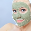 Get-the-most-out-of-your-face-mask_360_371247_1_14084206_100.jpg