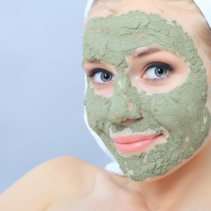 Get the most out of your face mask