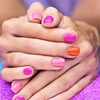 Get-the-most-out-of-your-manicure_360_642063_1_14085463_100.jpg
